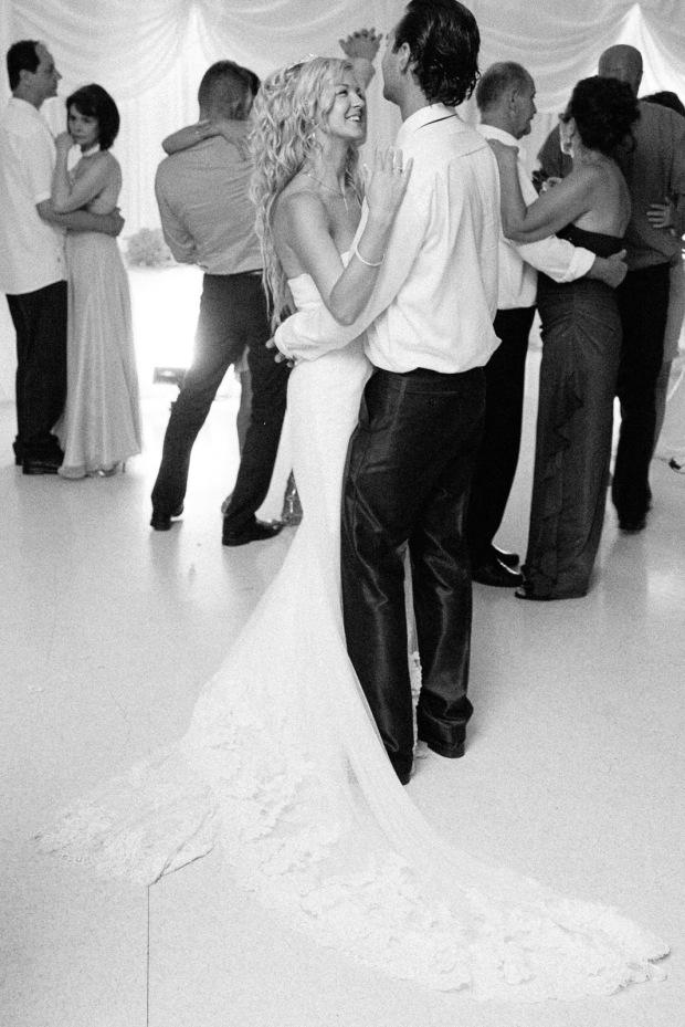 joel bedford fine art weddings ottawa