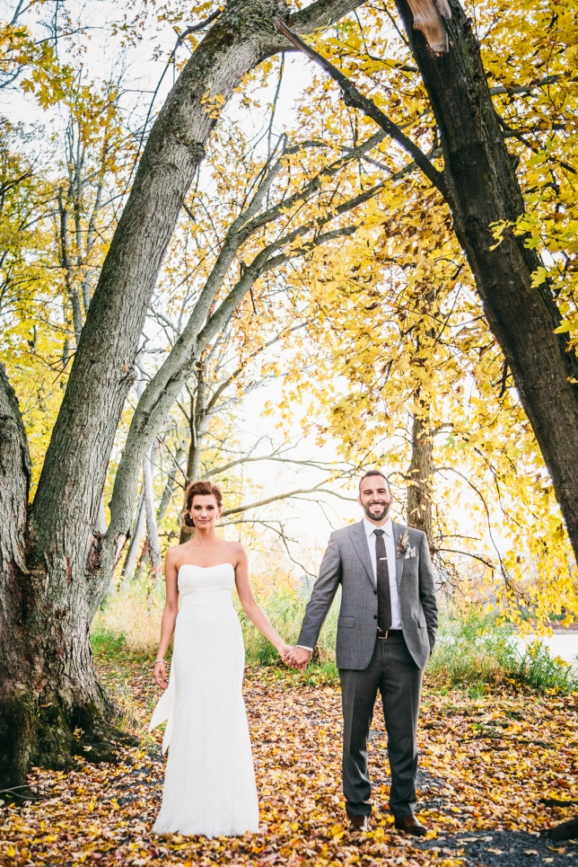 Ottawa Wedding Photography Joel Bedford