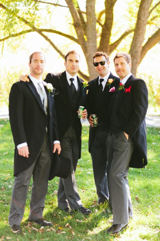 Fine Art Weddings Ottawa