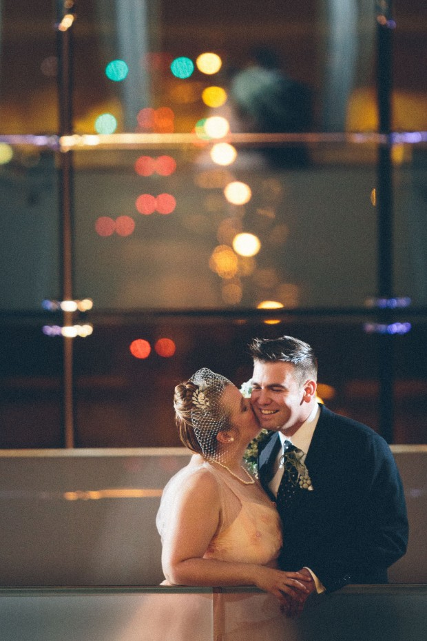 Joel Bedford Photography-8438