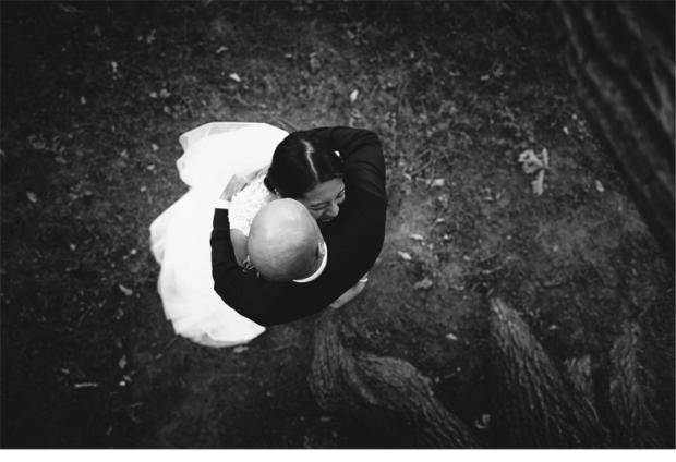 joel bedford photography 15