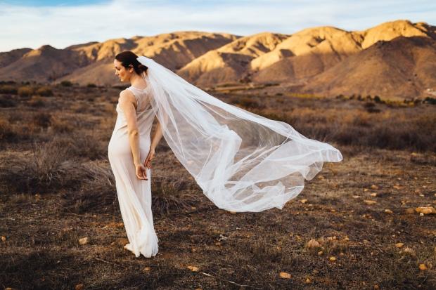 Temeculah Wedding Photography