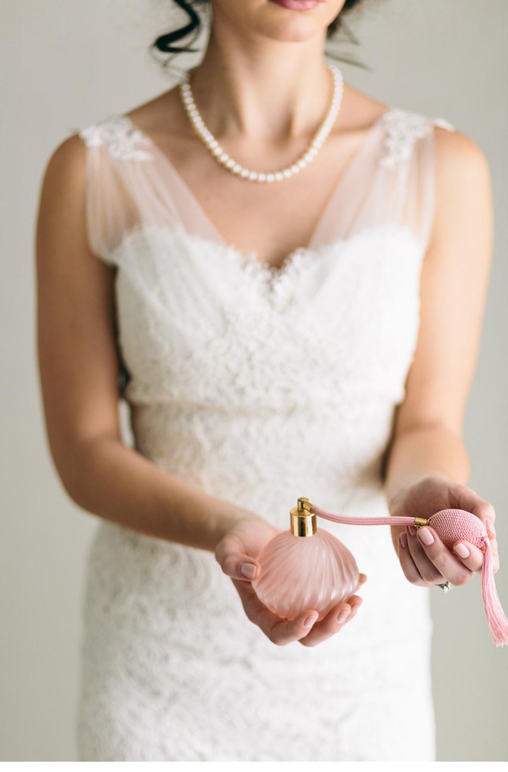 wedding dress rental in ottawa