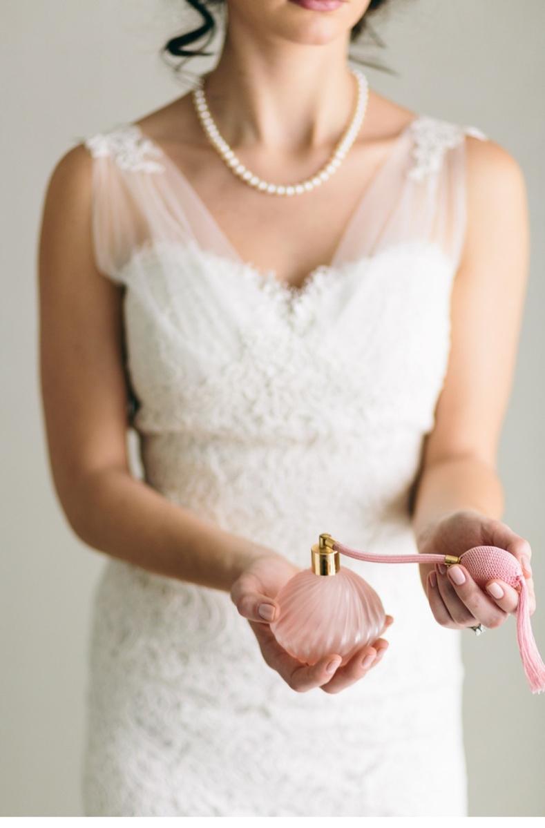 Westin Ottawa Wedding photographed by Joel Bedford