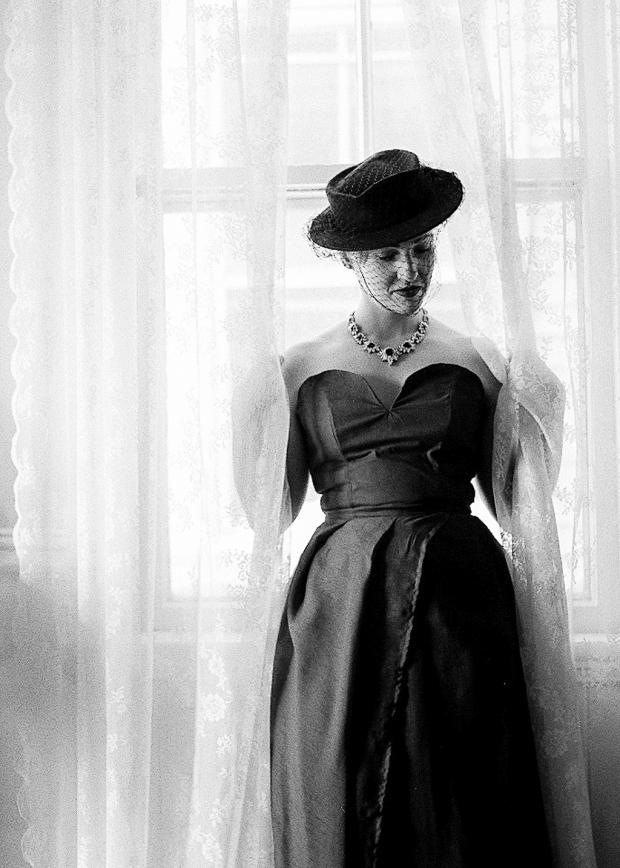Joel Bedford Photography; Hasselblad Film Wedding; Ilford Film;