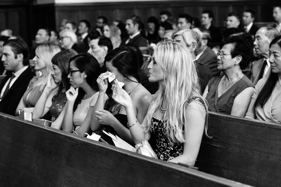 Joel Bedford Photography; Ottawa Yangtze Wedding; www.joelandjustyna.com;