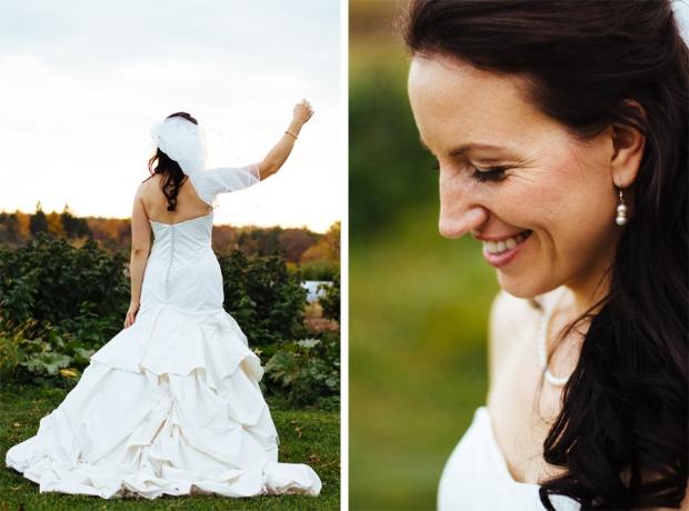 Joel Bedford Photography Strathmere Wedding 018