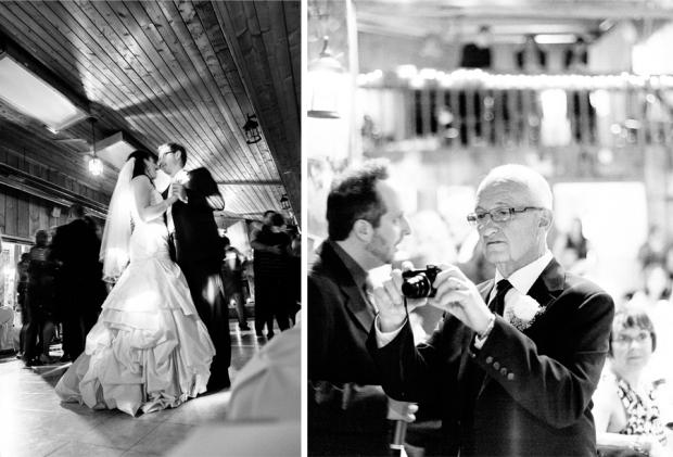 Ottawa Wedding Photography; Joel Bedford Weddings: Strathmere Ottawa Wedding; Autumn Canada Wedding;