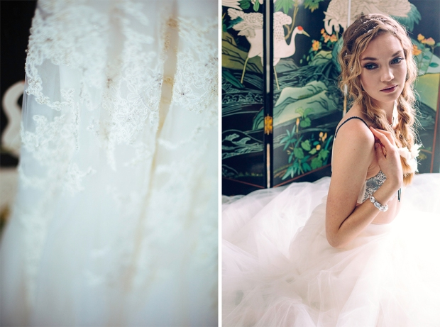 Joel Bedford Photography; Kirsty Macdonald Hair; Noah V. make up; Bridal Lingerie Boudoir shoot;