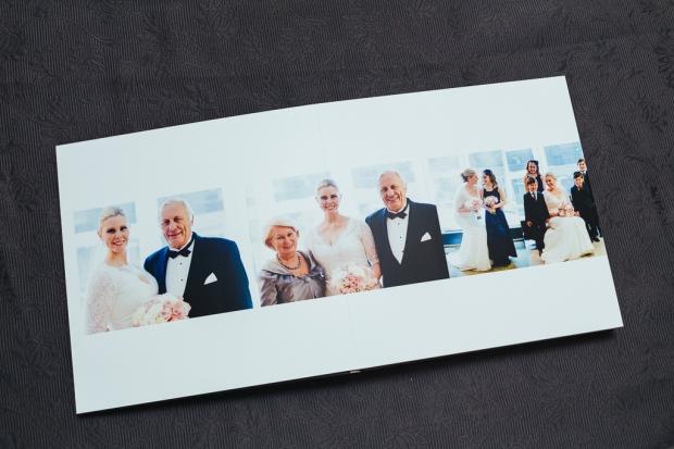 Joel Bedford Photography; FIne Art Wedding Album Ottawa;