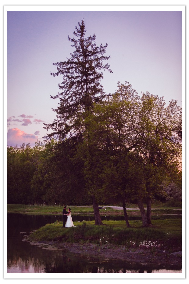 Gatineau Golf Club Wedding; Joel Bedford Photography; Ottawa Wedding Photography;