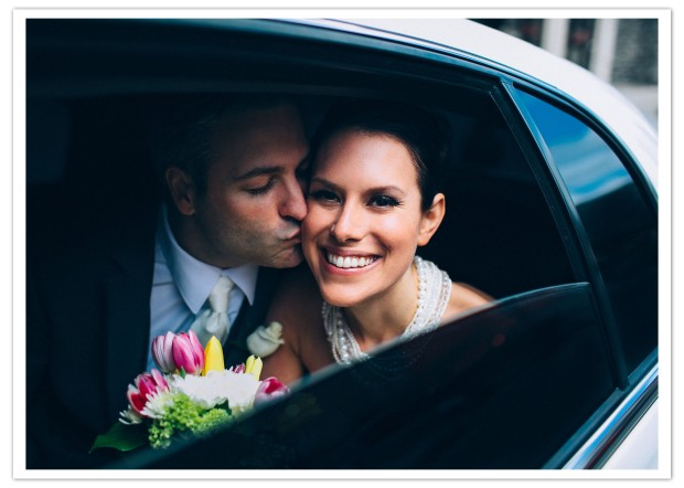 Joel Bedford Photography; Courtyard Restaurant Ottawa Wedding;