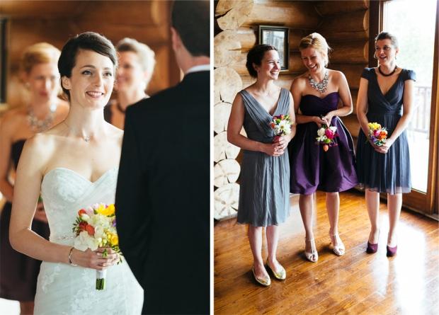 via Joel Bedford Photography www.joelbedfordweddings.ca