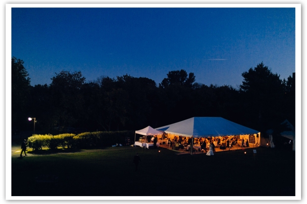 Billings Estate Wedding; Joel Bedford Photography