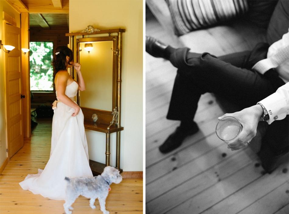 Le Belvedere Wedding; Joel Bedford Photography;
