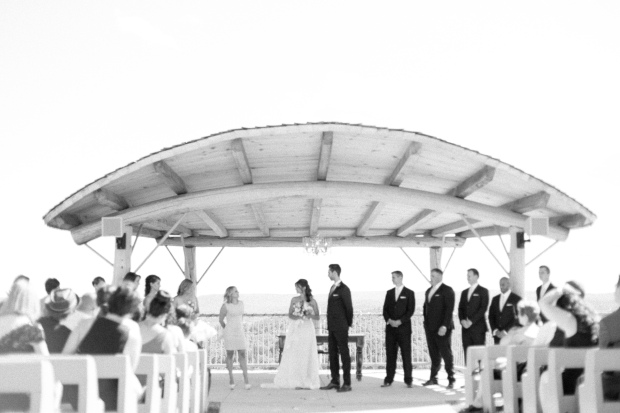 Le Belvedere Wedding; Joel Bedford Photography;
