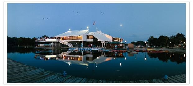Lago Wedding Ottawa; Joel Bedford Photography;