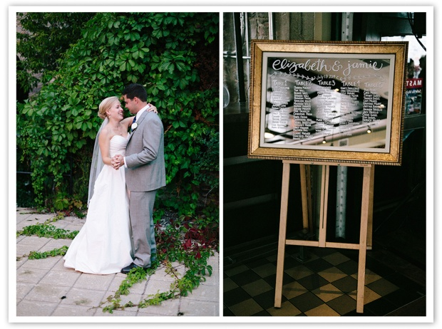 Mill Street Pub Ottawa Wedding; Joel Bedford Photography