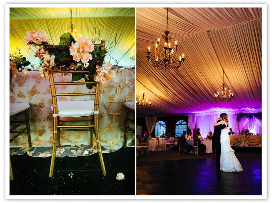 National Art Centre Wedding; Joel Bedford Photography Ottawa;