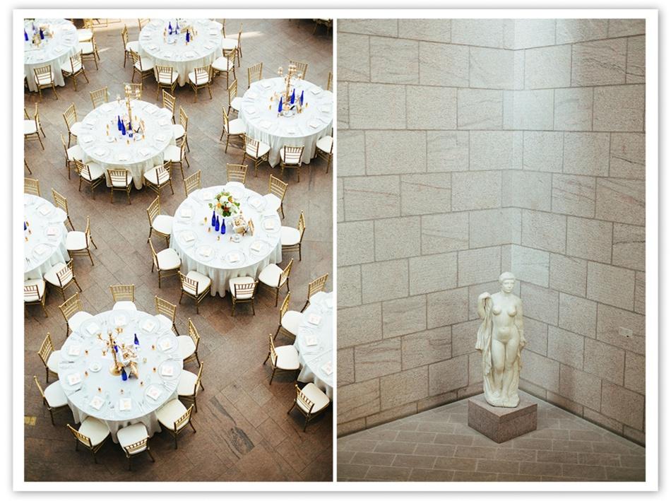 National Gallery of Canada Wedding; Joel Bedford Photography;