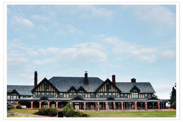 Royal Ottawa Golf Club Wedding; Joel Bedford Photography;