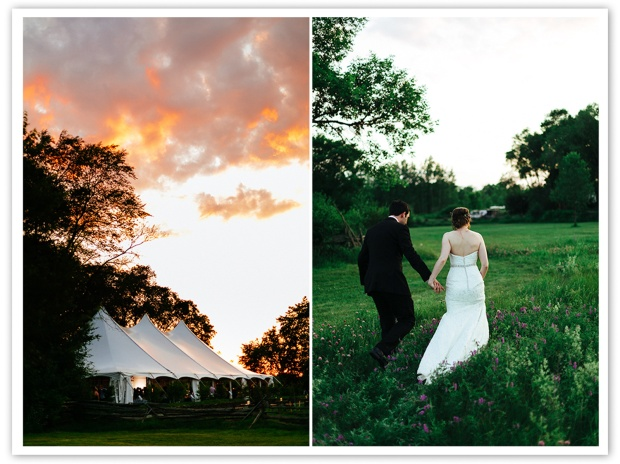 Stonefields Wedding Ottawa; Joel Bedford Photography;