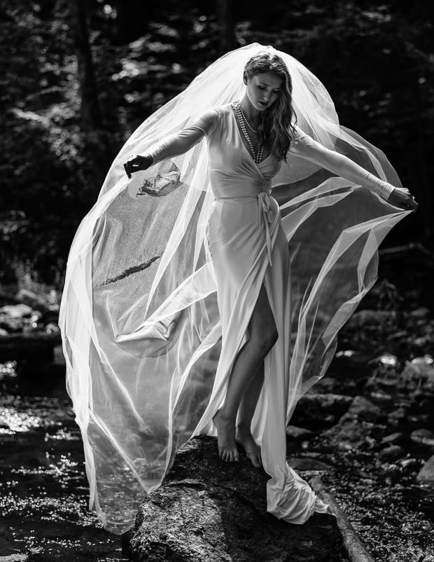 Joel Bedford Photography; Gwen Madiba Wedding Dress; Ottawa Wedding Photography;