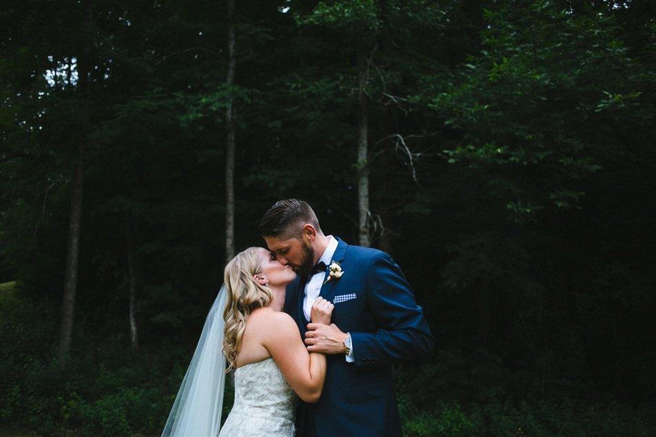Joel Bedford Photography; Chateau Laurier Wedding Ottawa;