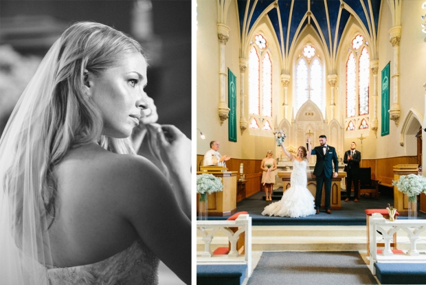 Joel Bedford Photography; Chateau Laurier Wedding Ottawa;