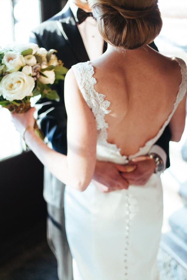 Joel Bedford Photography Montebello Winter Wedding 39