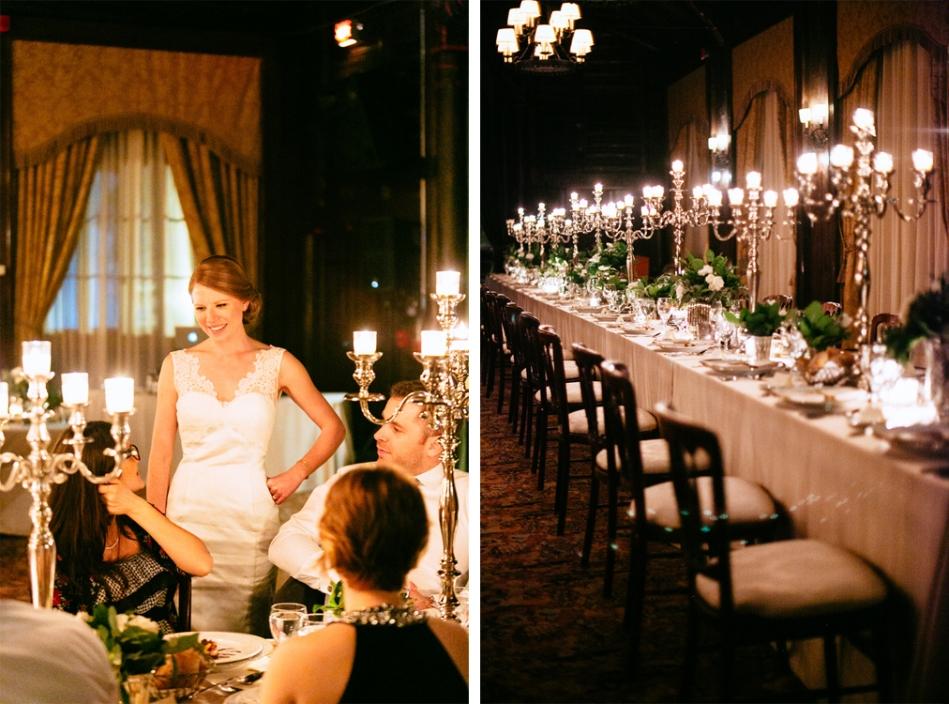 quebec winter wedding, Fairmont Montebello Wedding, montebello wedding photographer, winter wedding photos,