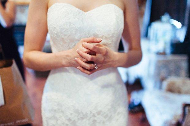 Joel Bedford Photography; Stonefields Ottawa Wedding;