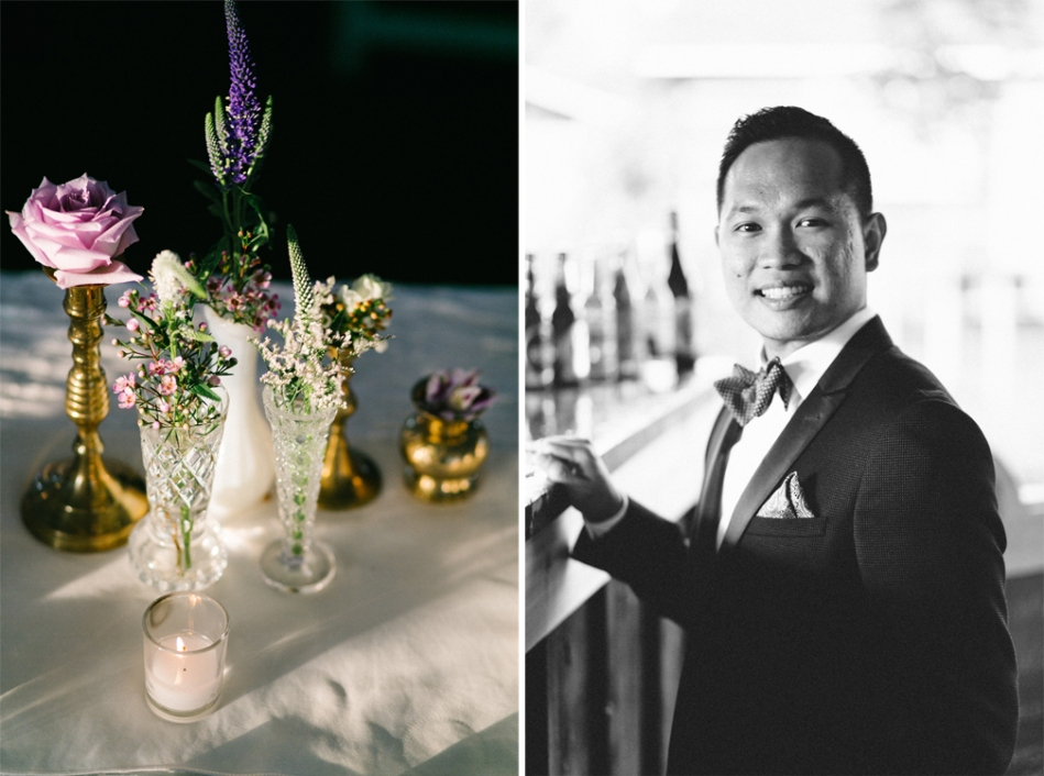 Joel Bedford Photography; Stonefields Ottawa Wedding; Petals & Paint Floral Design;