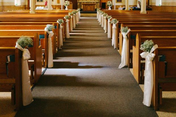 Joel Bedford Photography; Brookstreet Ottawa Wedding; Almonte Church Wedding;