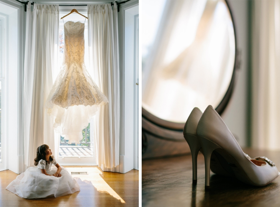 Joel Bedford Photography; Brookstreet Ottawa Wedding; Janine Adamyk Bridal Gown;
