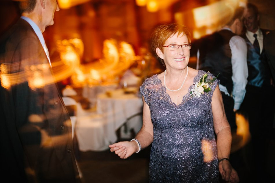 Joel Bedford Photography; Brookstreet Ottawa Wedding;  The Marshes Golf Club;