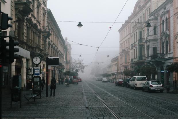 Joel Bedford Photography; Krakow Travel Photos; Destination Wedding PHotography;