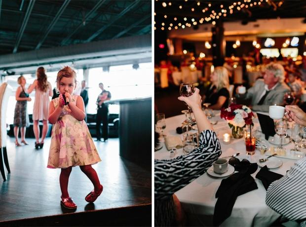 Joel Bedford Photography; Lago Wedding Ottawa;