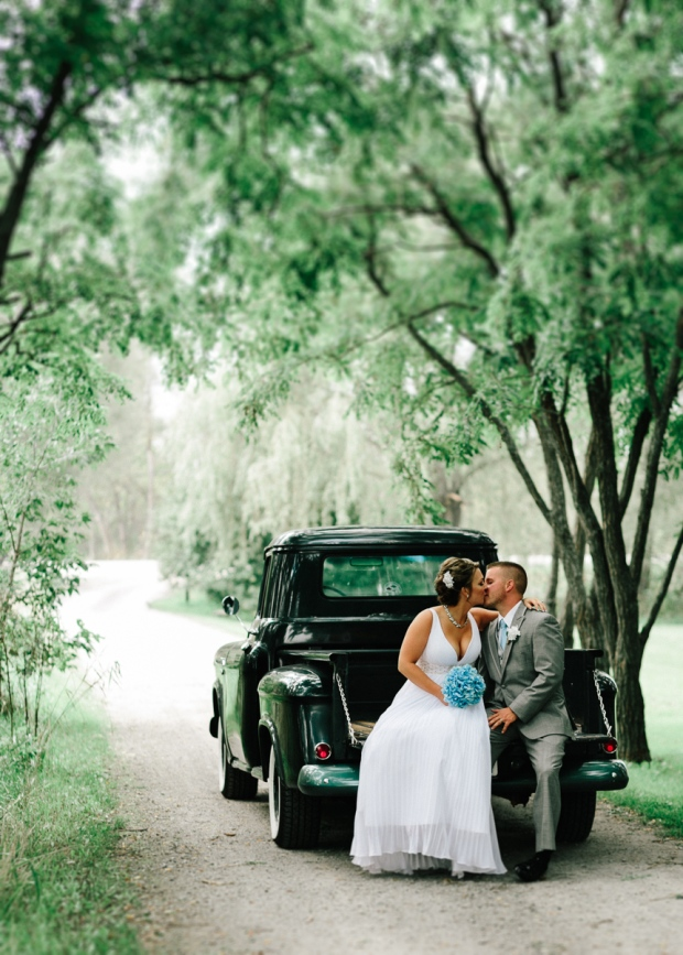 Joel Bedford Photography; Stonefields Wedding Ottawa;
