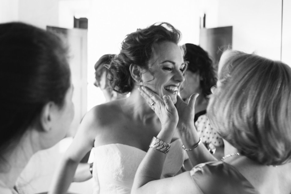 Joel Bedford Photography - Best of Weddings - Getting Ready 2014