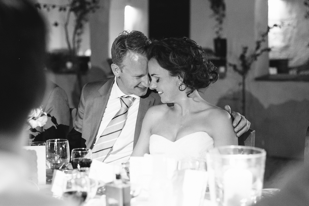 Joel Bedford Photography - Hacienda San Rafael Wedding Spain