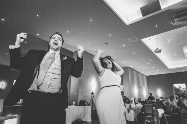 Joel Bedford Photography - Le Belvedere Wedding Wakefield