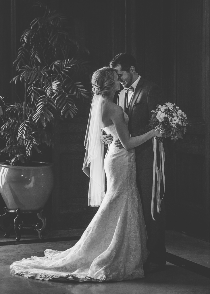 Joel Bedfor Photography; Mill Street Chateau Laurier Wedding;