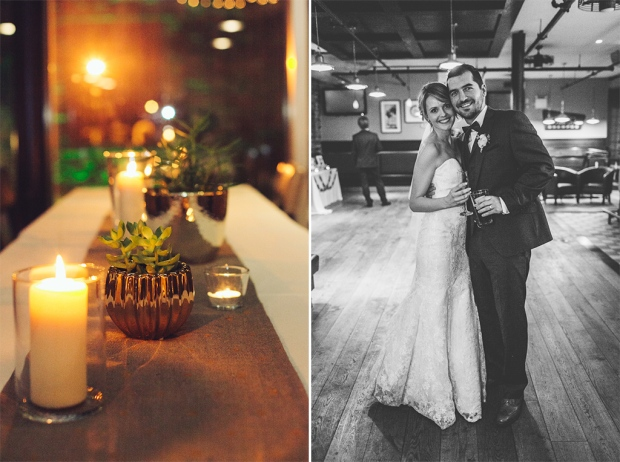 Joel Bedford Photography; Mill Street Chateau Laurier Wedding;