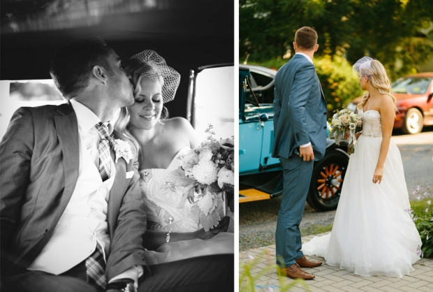 Joel Bedford Photography; Russell Manor Wedding, Morrisburg ON;