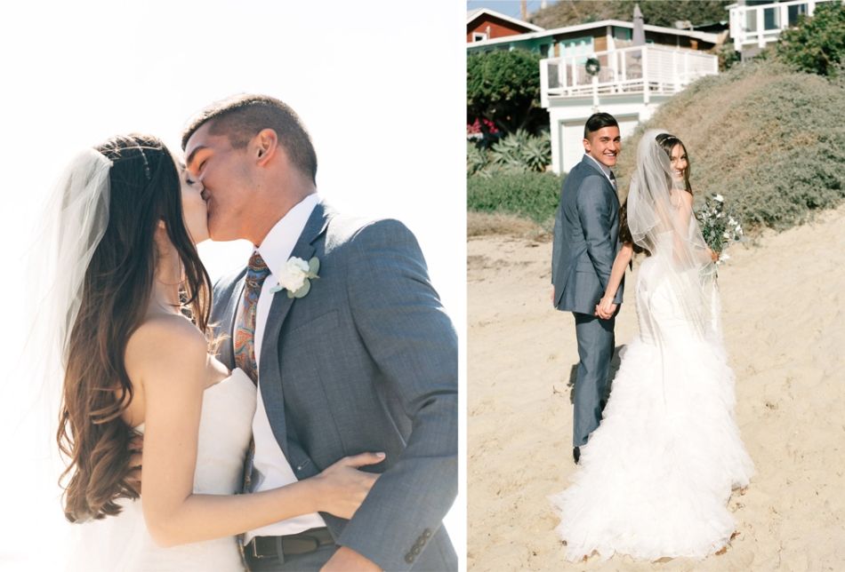 Joel-Bedford-Photography---Laguna-Beach-wedding-18A