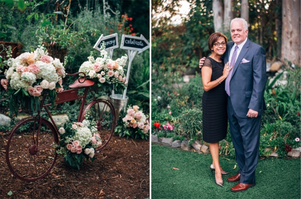 Joel Bedford Photography Twin Oaks Garden Estate Wedding San Marcos California