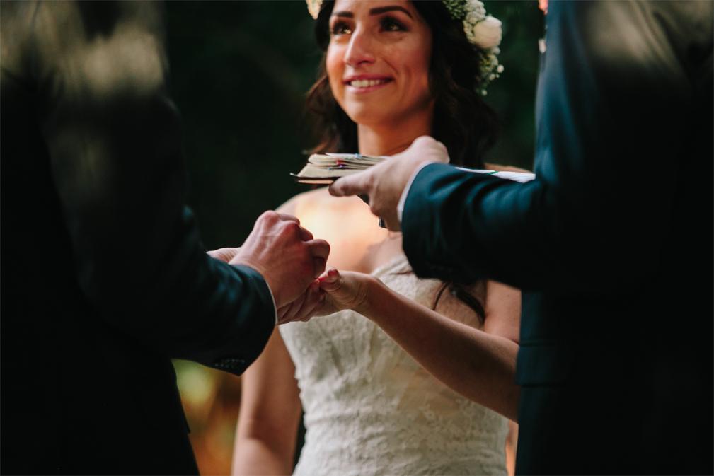 Joel Bedford Photography Twin Oaks Garden Estate Wedding San Marcos California